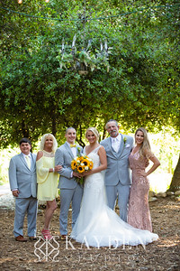 Kayden-Studios-Wedding-1467