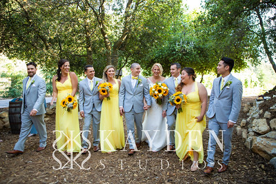 Kayden-Studios-Wedding-1460