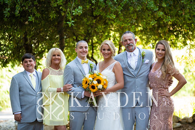 Kayden-Studios-Wedding-1468