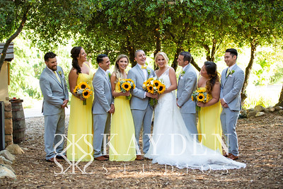 Kayden-Studios-Wedding-1448