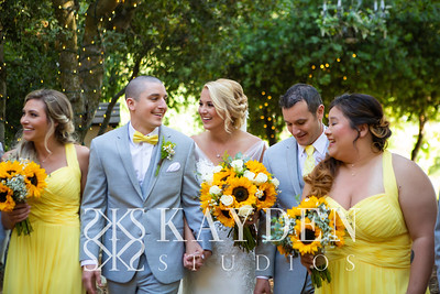 Kayden-Studios-Wedding-1461