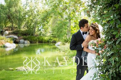 Kayden-Studios-Photography-209