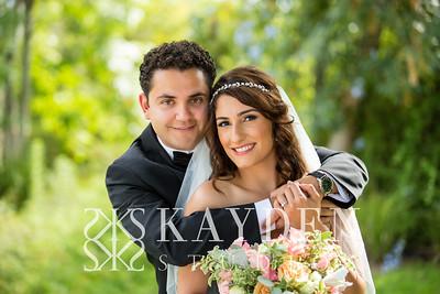 Kayden-Studios-Photography-212