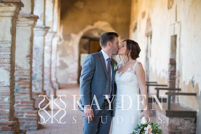 Kayden-Studios-Photography-1378
