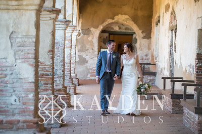 Kayden-Studios-Photography-1374