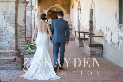 Kayden-Studios-Photography-1379