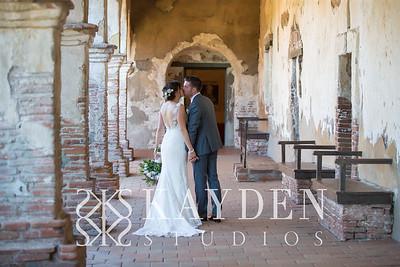 Kayden-Studios-Photography-1369
