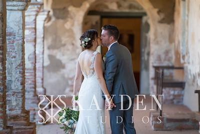 Kayden-Studios-Photography-1370