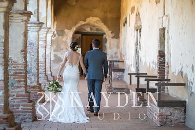 Kayden-Studios-Photography-1382