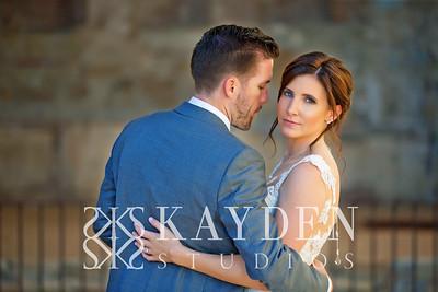 Kayden-Studios-Favorites-5001