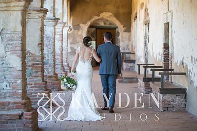 Kayden-Studios-Photography-1364