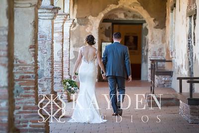 Kayden-Studios-Photography-1371