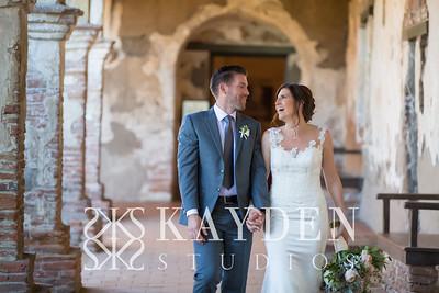 Kayden-Studios-Photography-1377