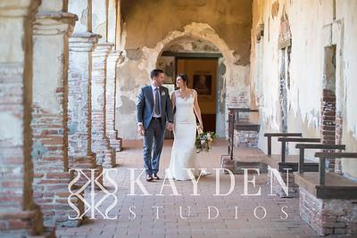 Kayden-Studios-Photography-1372