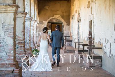 Kayden-Studios-Photography-1381