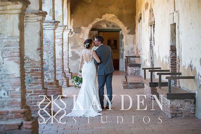 Kayden-Studios-Photography-1365