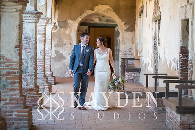 Kayden-Studios-Photography-1373