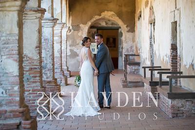 Kayden-Studios-Photography-1368