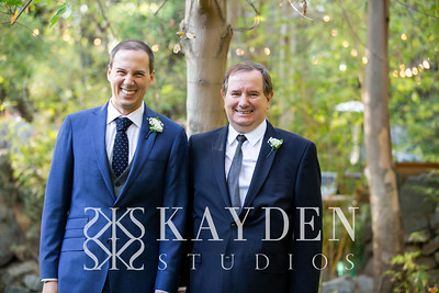 Kayden-Studios-Photography-462