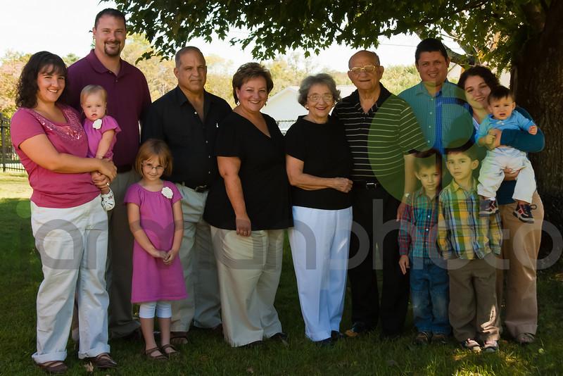 10.09.2010 - Loveland Family Session