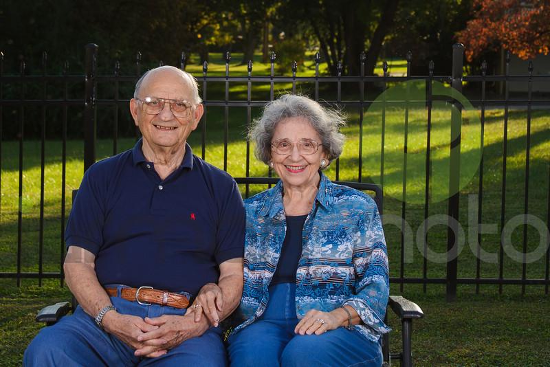 10.13.2012 - Loveland Family Session