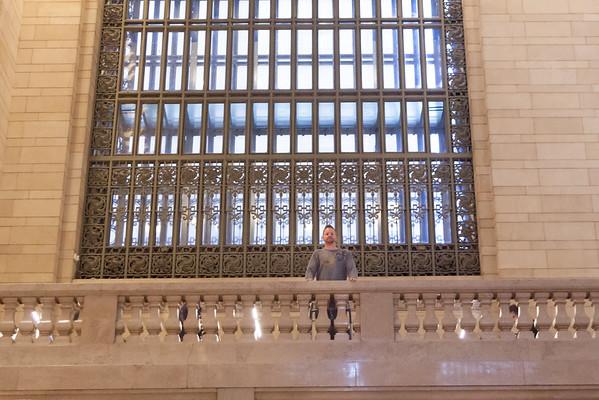a Dustin in Grand Central 21Nov2014-4091