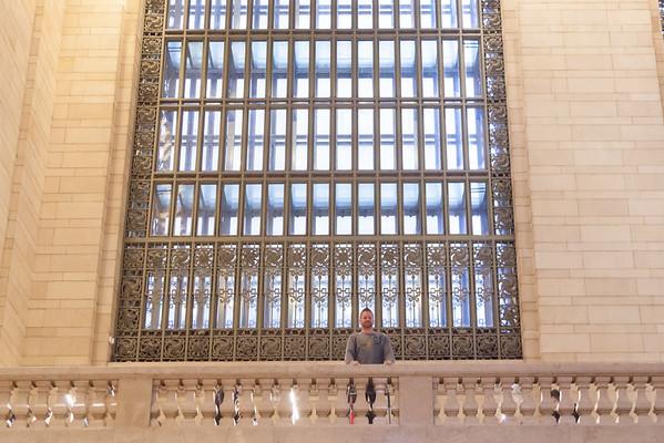 a Dustin in Grand Central 21Nov2014-4084