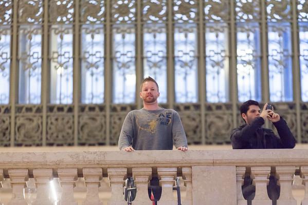 a Dustin in Grand Central 21Nov2014-4075