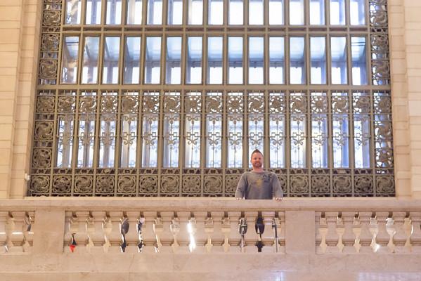 a Dustin in Grand Central 21Nov2014-4089