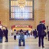 a Dustin in Grand Central 21Nov2014-3918