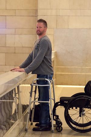 a Dustin in Grand Central 21Nov2014-4096