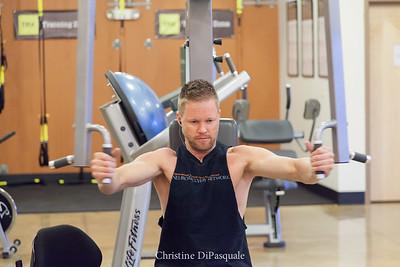 Dustin at the Gym 13Feb2015-0471