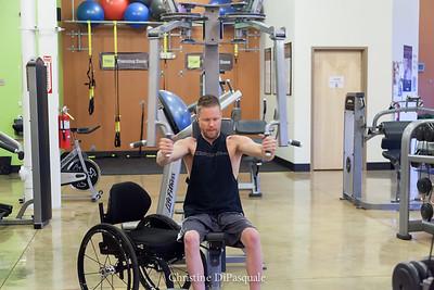 Dustin at the Gym 13Feb2015-0472