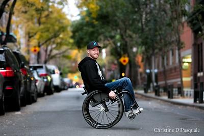 Dustin on Jane Street MPD 02nov2015-