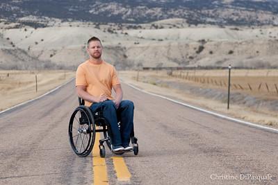Wyoming Road 14feb2015-1043