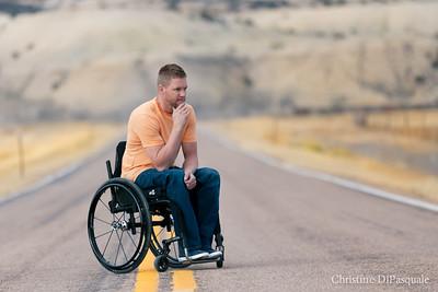 Wyoming Road 14feb2015--6