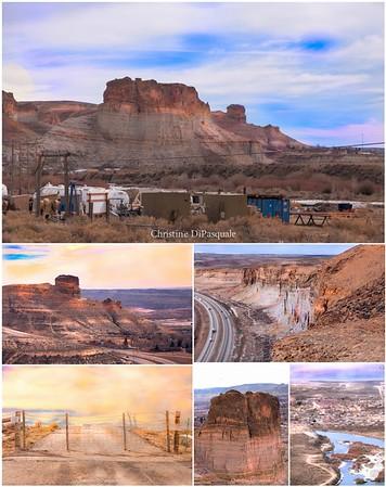 WyomingCollage2 jpg
