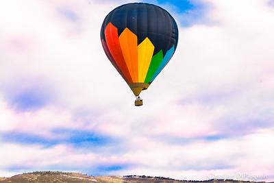 Balloon leaving Park City GreenRiver cdp 14feb2015-