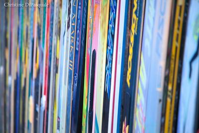 skis in Park City 16feb2015-