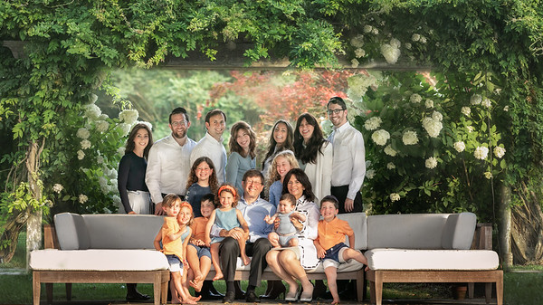 East Hampton Family Portraits 18Aug2019