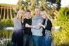 9167_Signa Family