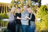 9170_Signa Family