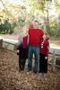 7542_Signa Family