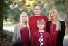 7554_Signa Family