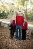 7543_Signa Family