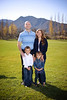 6356_Signa Family