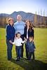 6368_Signa Family