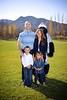 6359_Signa Family