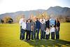 6352_Signa Family