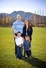 6366_Signa Family